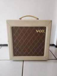 Amplificador Vox AC4TV