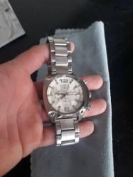 Relógio Diesel - Original