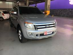 Ford Ranger CD Limited 4x4 3.2