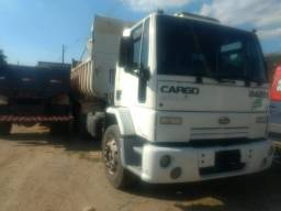 Ford 24/22 2007/2008