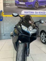 Gsx srad 750 2011