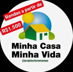 _ Alto Iguaçu / SÃO JOSÉ DOS PINHAIS