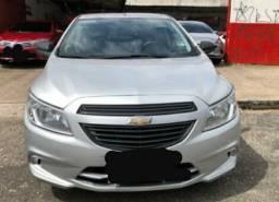 Chevrolet ônix 2013