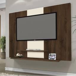 Frete grátis Painel de TV até 42 polegadas
