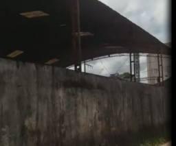 Galpão 700 m2, atrás da Prefeitura de Ananindeua