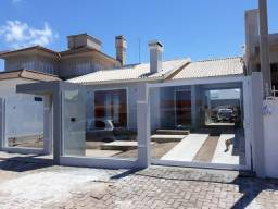 Casa nova a 100mt da Praia da Barrinha