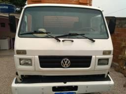VEBDO VW 8140 - 99