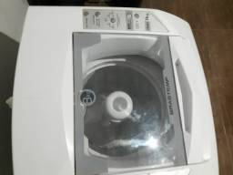 Máquina Brastemp 8k