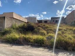 Lote Santa Cruz - Região em grande desenvolvimento