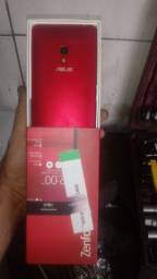 Smartphone ASUS 16 gb de memoria