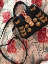 Bolsa de luxo