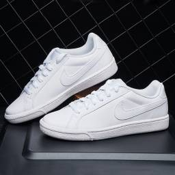 Tênis Nike Court Majestic Original