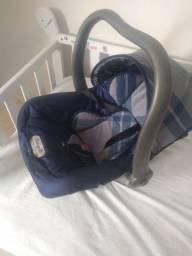 Bebê conforto em ótimo estado