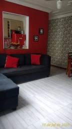 Vendo Lindo Apartamento no segundo andar totalmente mobiliado,Rio das Ostras - RJ_