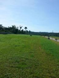 Terreno Condomínio Reserva da Faxenda