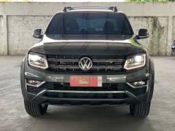 Amarok Highline CD 2.0 4x4 Diesel Aut. 2017/2018