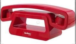 Telefone sem Fio Intelbras TS 8520