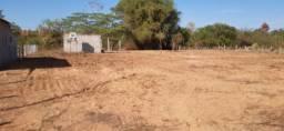 Lote para Rancho beira rio