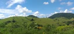 Terreno em Viana