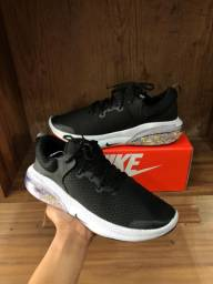 Tênis Nike Joy Ride - $160,00
