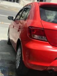 Vendo Volkswagen gol 2010 R$19.900