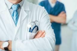 MRS Negócios - Empresa de Medicina do Trabalho à venda em Veranópolis/RS