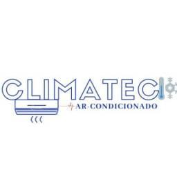 Manutenção e instalação em ar condicionado