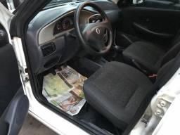Fiat Palio 2006/2007 completo