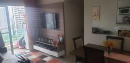Top Life Águas Claras, 2 Qts, com suite, armários, + vaga de garagem descoberta! R$335 mil
