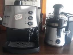 Utilidade doméstica vendo os 2 por 300 reais, nunca foi usado *.Alessandra.