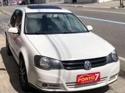 VW Golf Sportline 2011 1.6