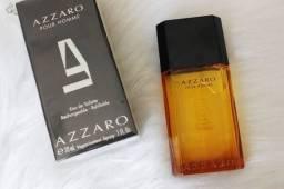 Perfumes Importados Originais