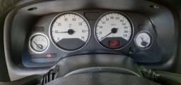 Astra 2011 advantage