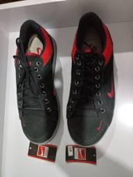 Tênis Nike sapatenis 46/47