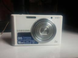 Camera Samsung ST77