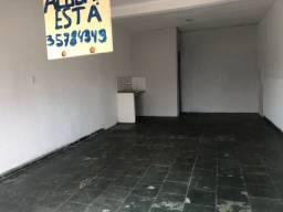 Sala comercial-Garavelo