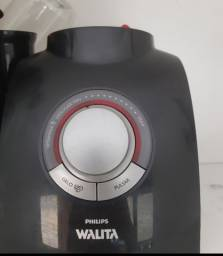 Base liquidificador Philips Walita RI2084