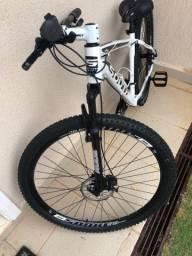 Bike 17 aro 29