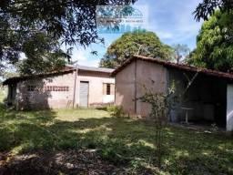 Chácara Beira do Rio Cuiabá