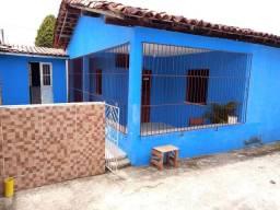 Casa Dias D'Ávila, ótima localização!