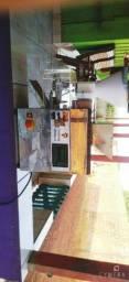 Maquina de fazer pastel