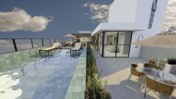 Vendo apartamento 80m do mar em camboinha