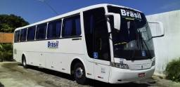Ônibus meceds bens