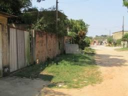 Fração de terreno no Jardim da Fonte, apenas 100 metros do asfalto, financio!