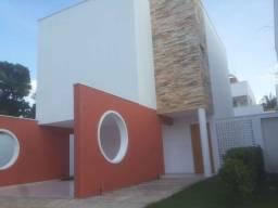 Porto Aluga Casa no COND: GREEN HILLS