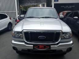 Ford Ranger 3.0 XLT 16V
