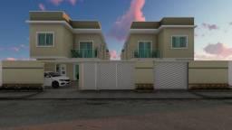 Lindas Casas Duplex na Praia de Mauá