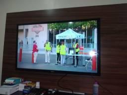 Tv Samsung 32 Led Ful Hd