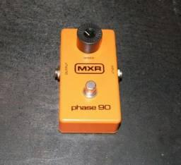 Pedal Phase 90 - mxr