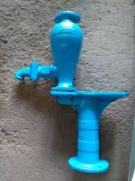 Bomba d'água (para decoração)
